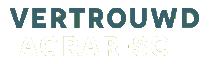 footer-slogan