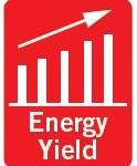 Energy-Yield