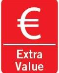 Extra-Value