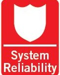 System-Reliability