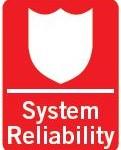 Canadian-Solar-System-Reliability