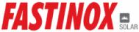 Fastinox-montage-zonnepanelen