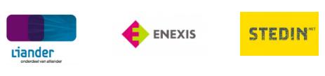 Liander-Enexis-Stedin-Zonnepanelen-op-het-dak