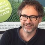 Zonnepanelen-op-het-dak-BV-Jan-Aernoud-van-Eeken