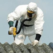 asbest-verwijderen-zonnepanelen