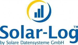 solarlog-logo-zonnepanelen