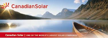 Canadian Solar meest aantrekkelijke werkgever Canada