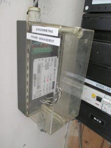 solaredge-power-management