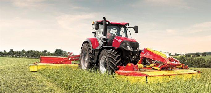Jonge landbouwersregeling weer open in december