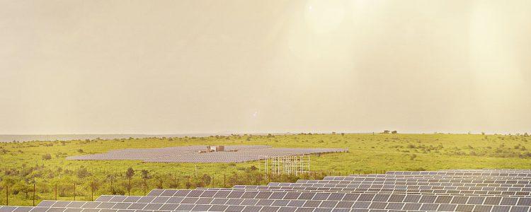Canadian Solar presenteert rapport Maatschappelijk Verantwoord Ondernemen 2015
