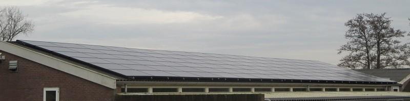 salderingsregeling-zonnepanelen