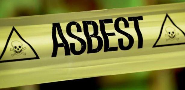 10 miljoen extra voor populaire asbestregeling