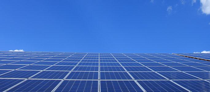 Voor het eerst meer stroom uit duurzame bronnen dan uit steenkool