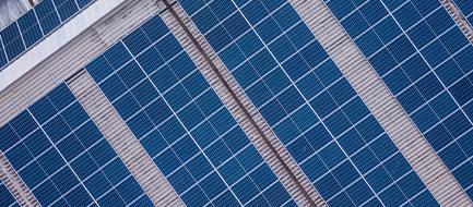Aandeel duurzame elektriciteit in maart 2020 naar recordhoogte van 30 procent