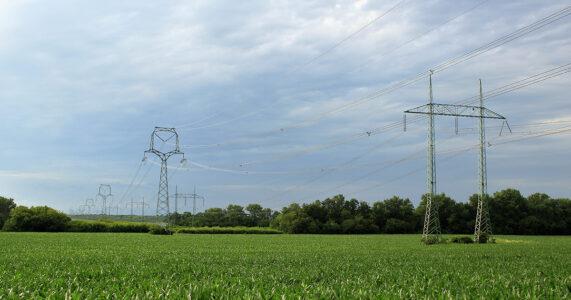 Meer groene stroom in 2020 door hogere productie van zonne- en windenergie