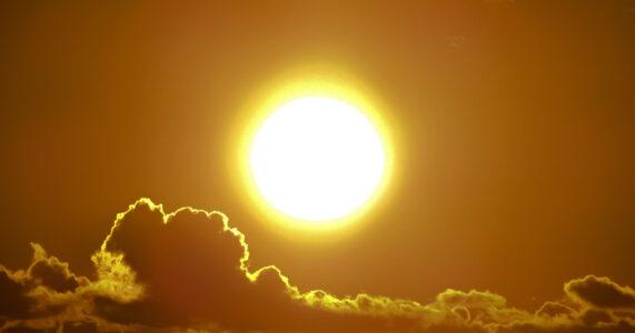 CBS: 83 procent van de Nederlanders wil meer zonne-energie