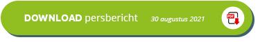 download persbericht