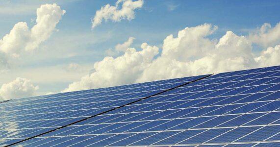 SDE++-subsidie voor PVT-panelen: bespaar op gas