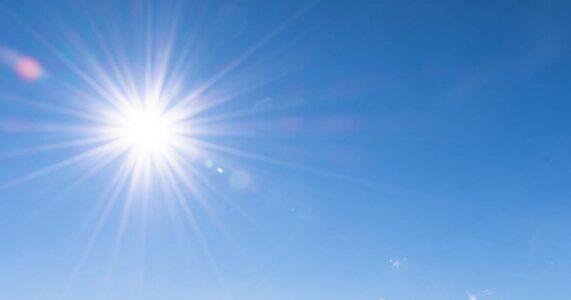 Dag met 100 procent zonne-energie gaat komen